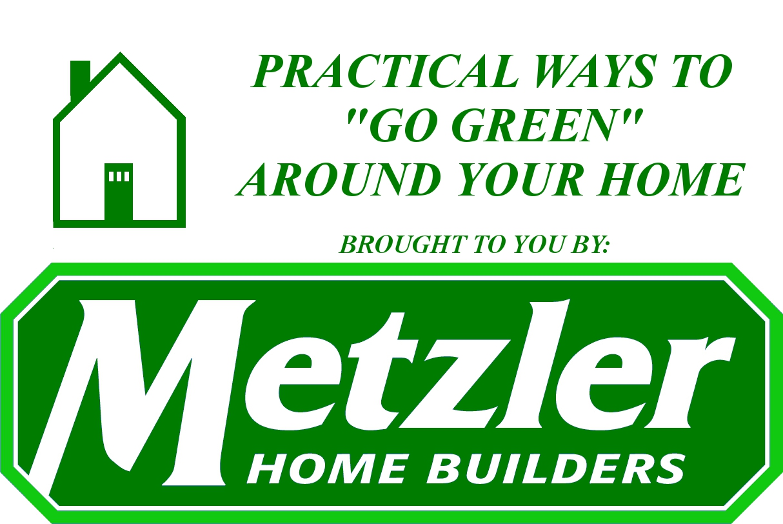 Home Tips Archives Metzler Home Builders