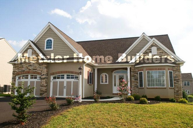 common-exterior-problem-areas-home-maintenance-care