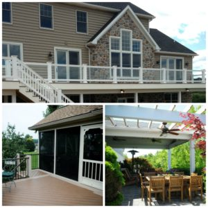 outdoor-living-lancaster-pa