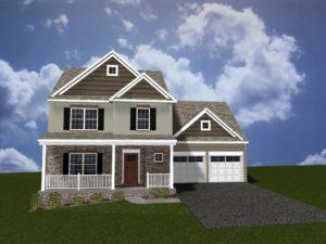 sheffield-model-home-metzler-parade-of-homes