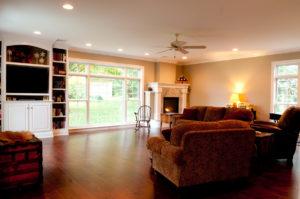 remodeled-dining-room-Lancaster-pa