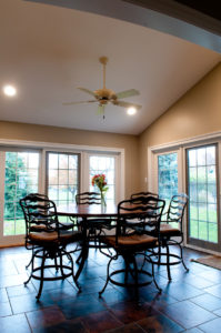 remodeled-dining-room-Lancaster-pa