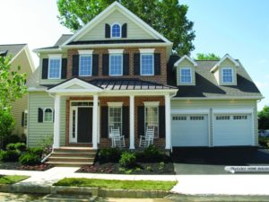 willow-bend-farm-metzler-home-builders-parade-of-homes
