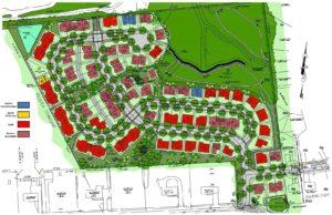willow-bend-farm-metzler-home-builders-parade-of-homes-plot-plan