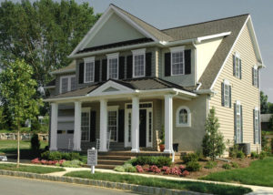 building-buying-benefits-new-home-construction