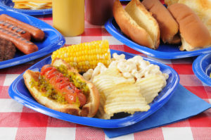 summer-cookout-safety-tips-grilling