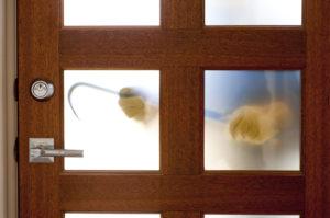 Home-Safety-Tips-burglary-prevention