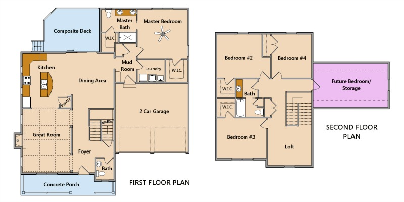 sheffield-model-home-Parade-of-homes-floor-plan