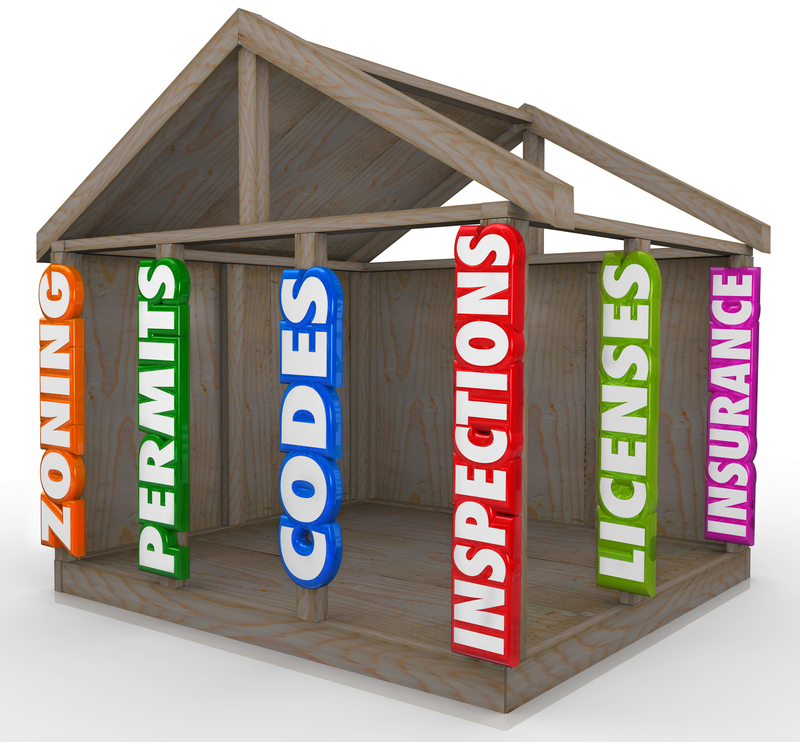 Considerations for building a custom home