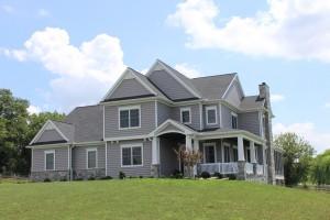 Metzler Home - Spotlight Home