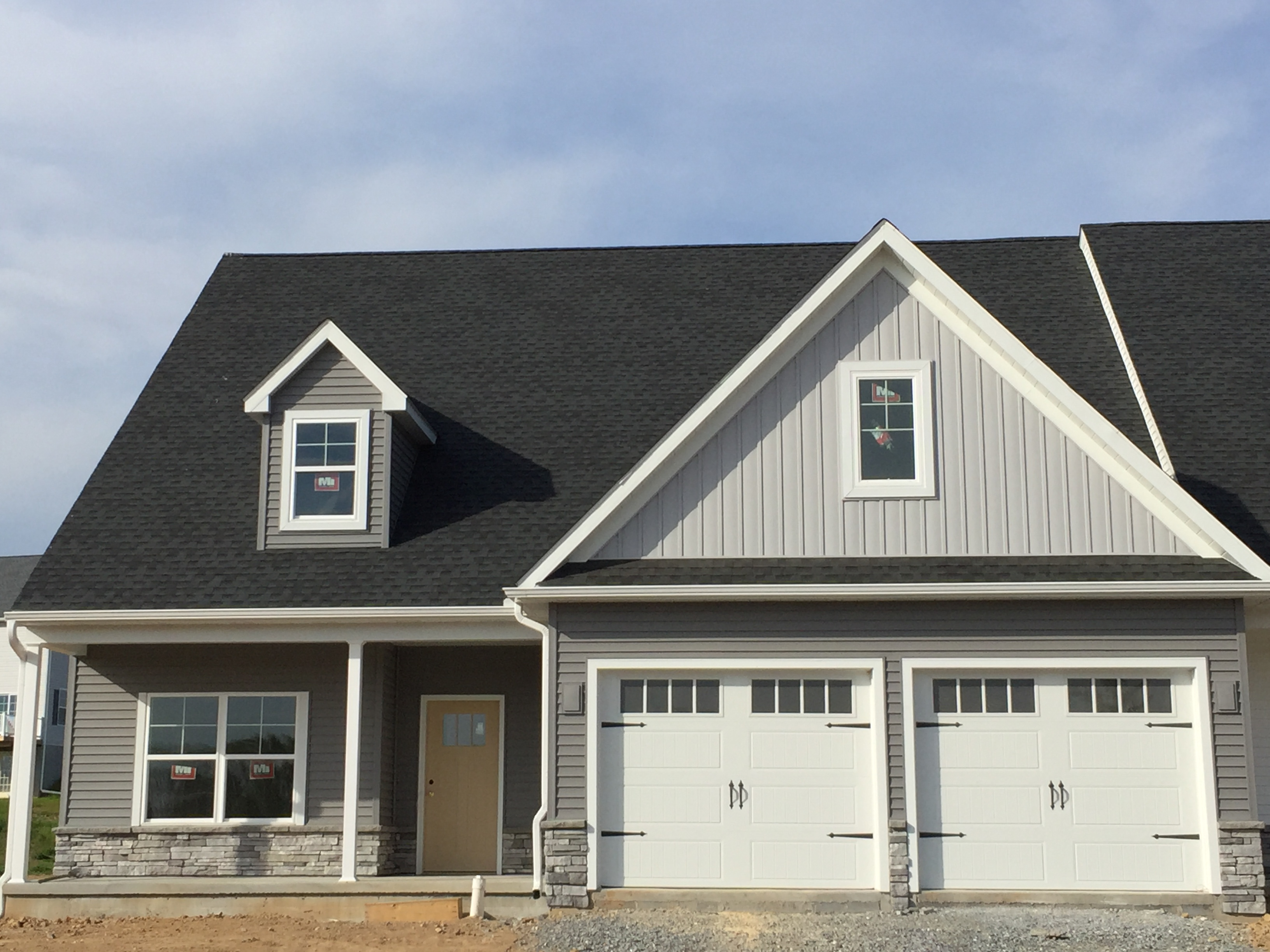 Metzler home builders blog for Www homebuilders com