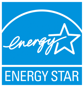 Metzler Blog Energy Star label