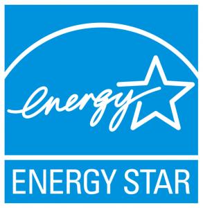 Metzler Blog Energy Star label