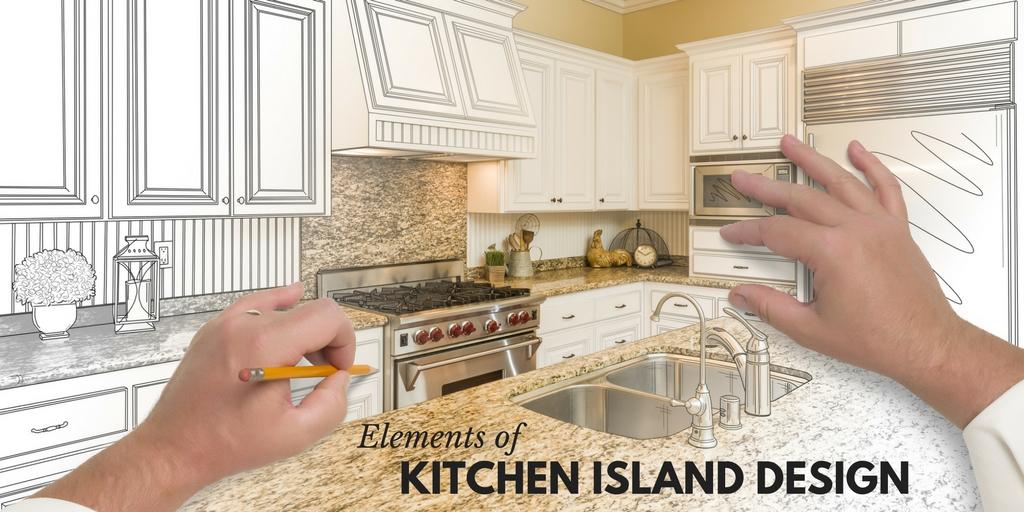 Metzler Blog Elements of Kitchen Design