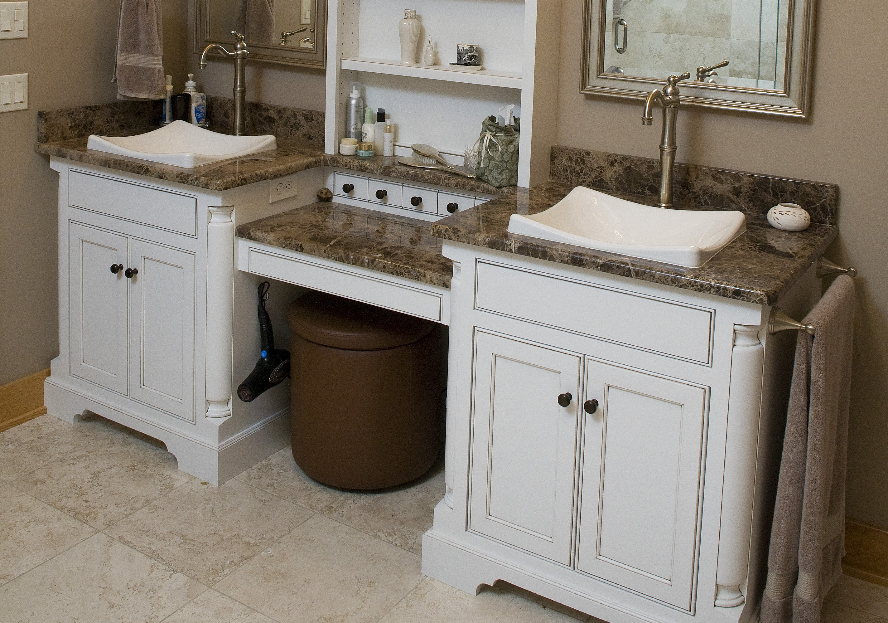 Universal Design for the Bathroom image 3