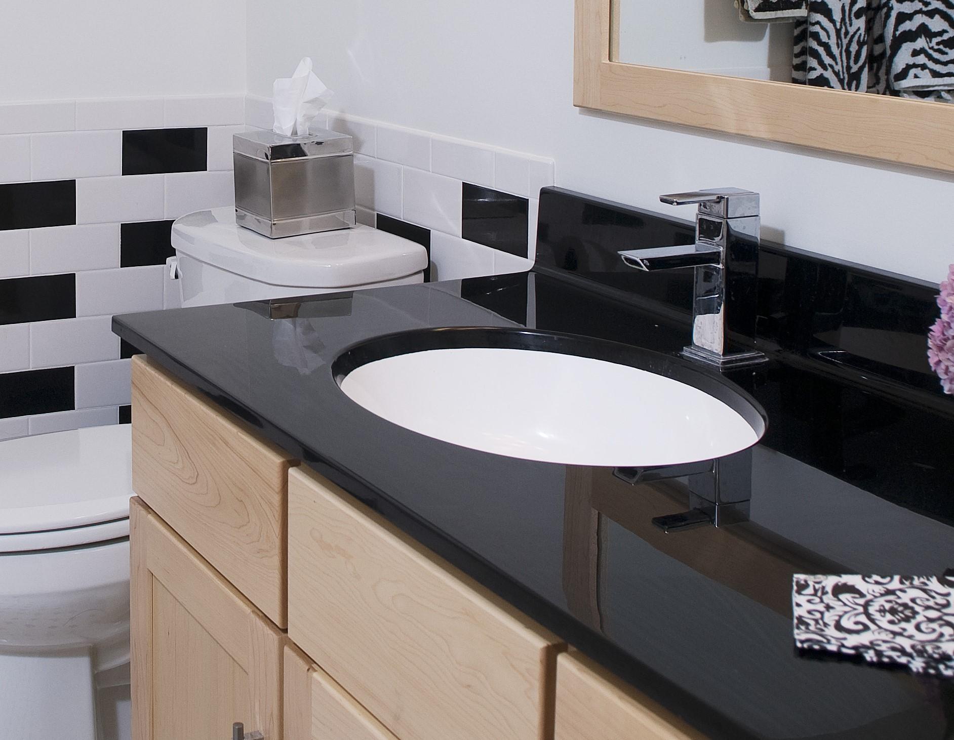 Universal Design for the Bathroom image 2
