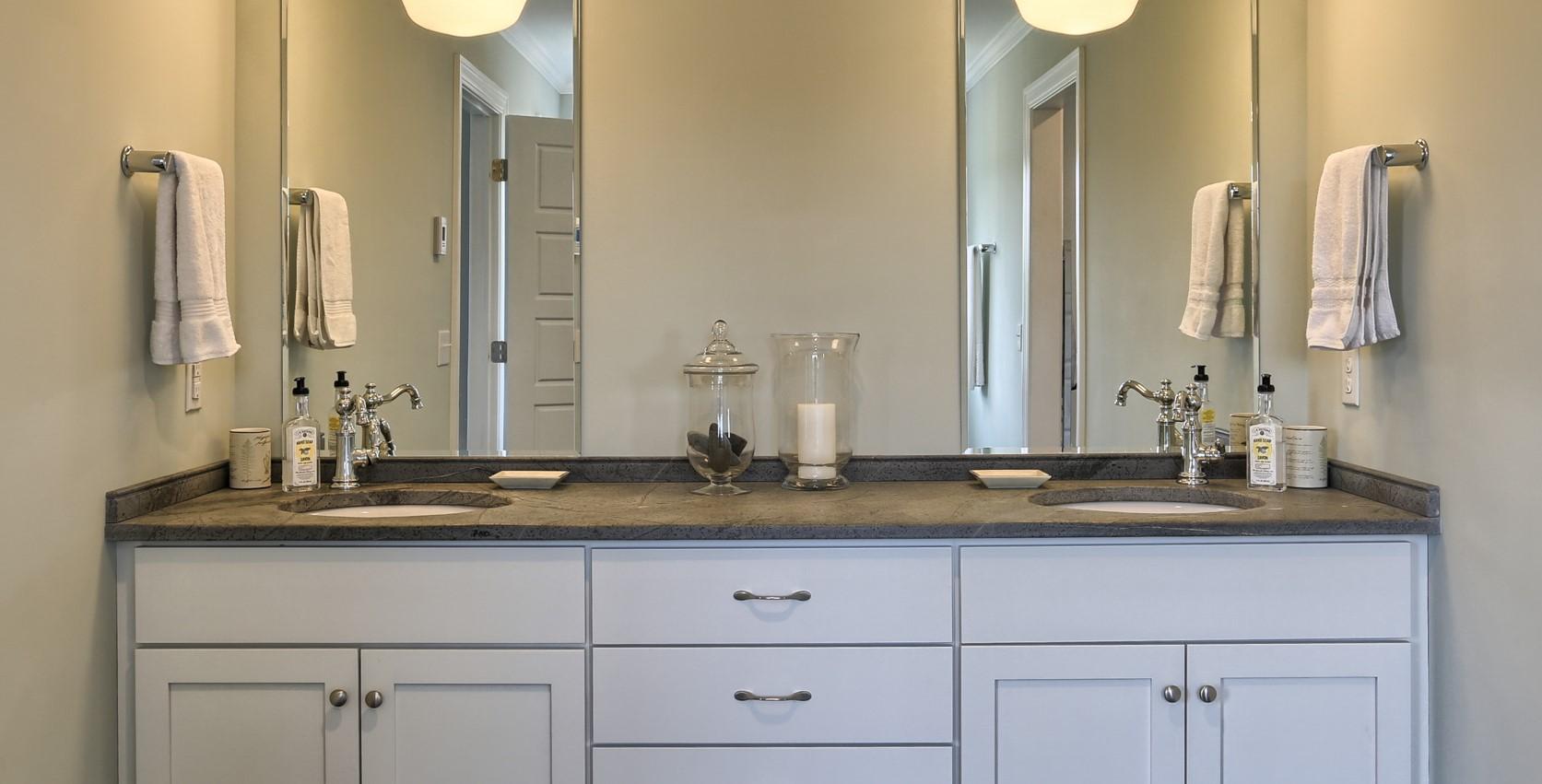 Universal Design for the Bathroom image 1