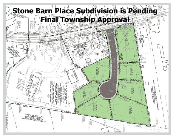 stone-barn-place-development-brownstown-pa