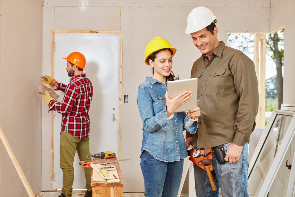Advantages of Hiring Home Builders in Lancaster PA?