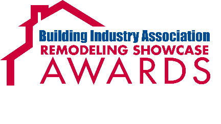 Building Industry Association Award