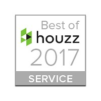 Metzler Best of Houzz 2017