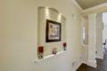 hallway feature