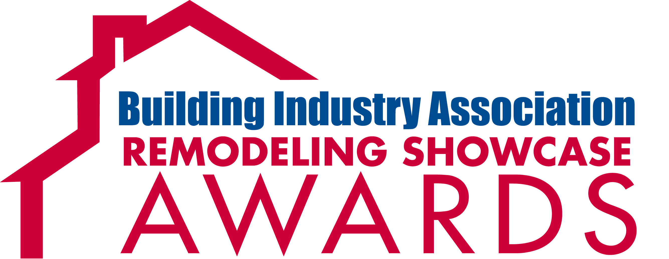 bia remodeling showcase awards logo