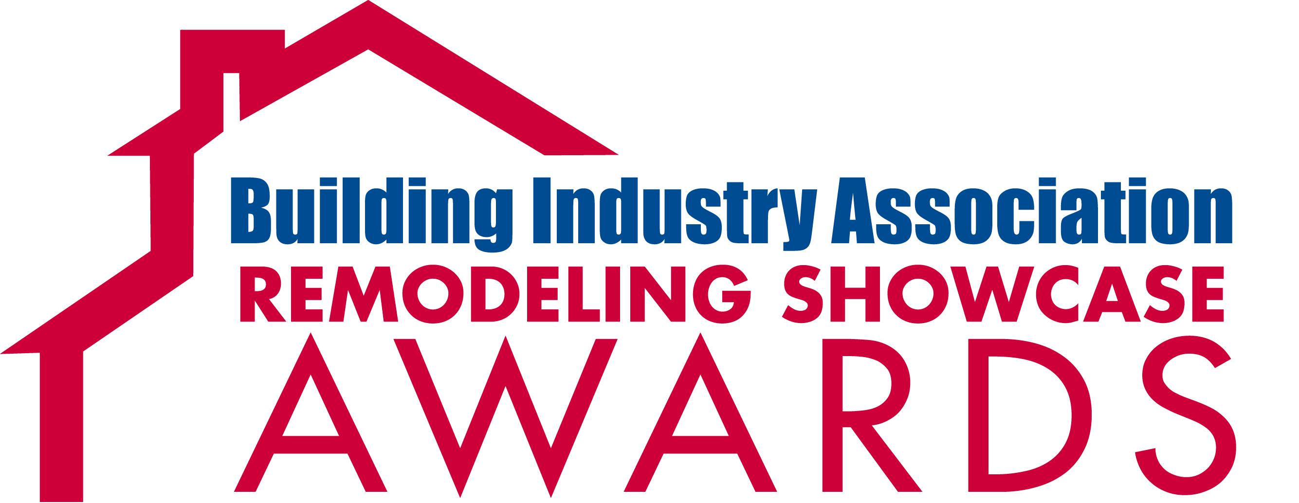 bia remodeling showcase awards logo
