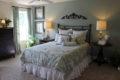 Villas at Featherton bedroom
