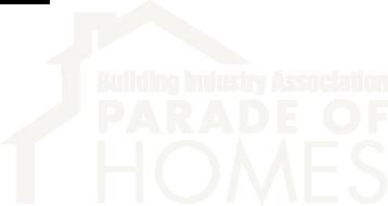 bia parade of homes logo