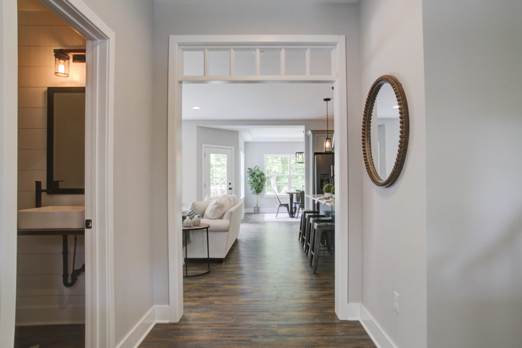 parade-of-homes-2019-foyer