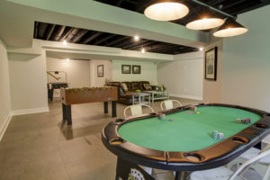 parade-of-homes-finished-basement