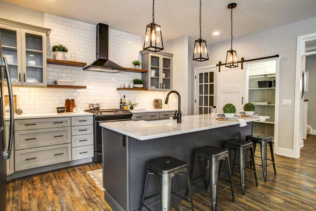 metzler-home-builders-parade-of-homes