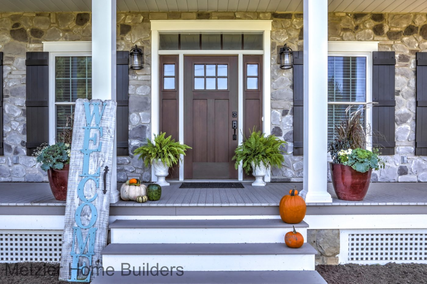 front-doors-lancaster-county