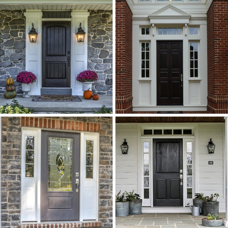 metzler-doors-of-lancaster-county