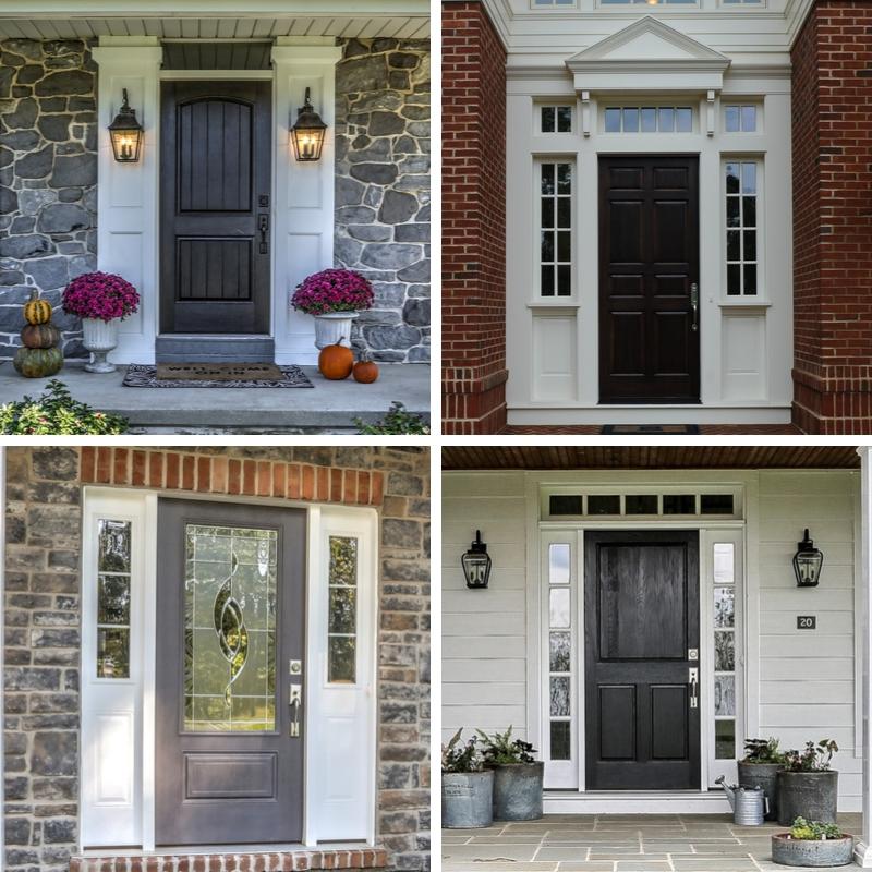 metzler-doors-of-lancaster-county