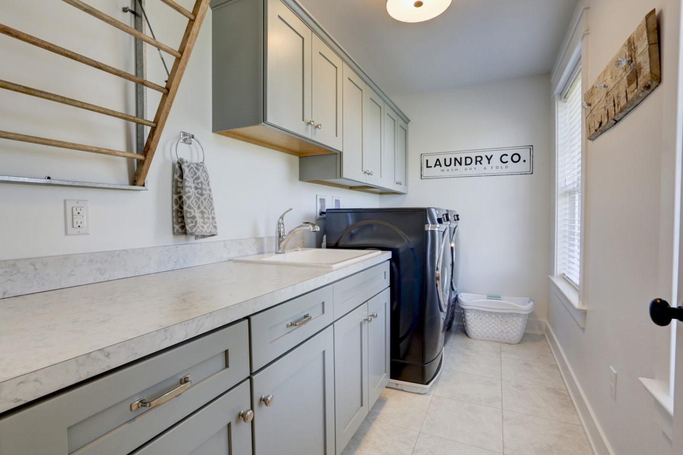 evolution-laundry-room-function-design
