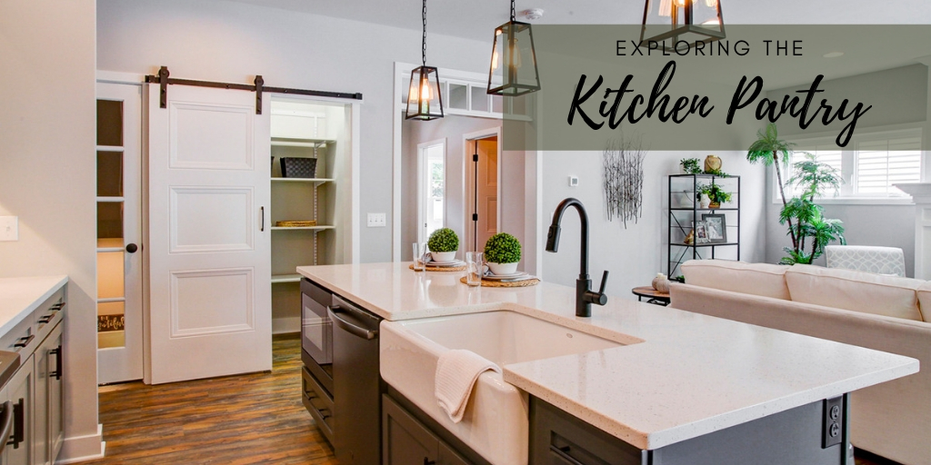 exploring-kitchen-pantry-pros-cons
