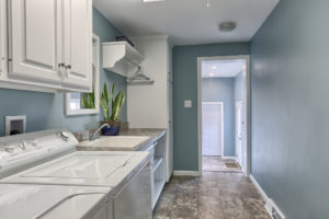 function-of-laundry-room-is-key