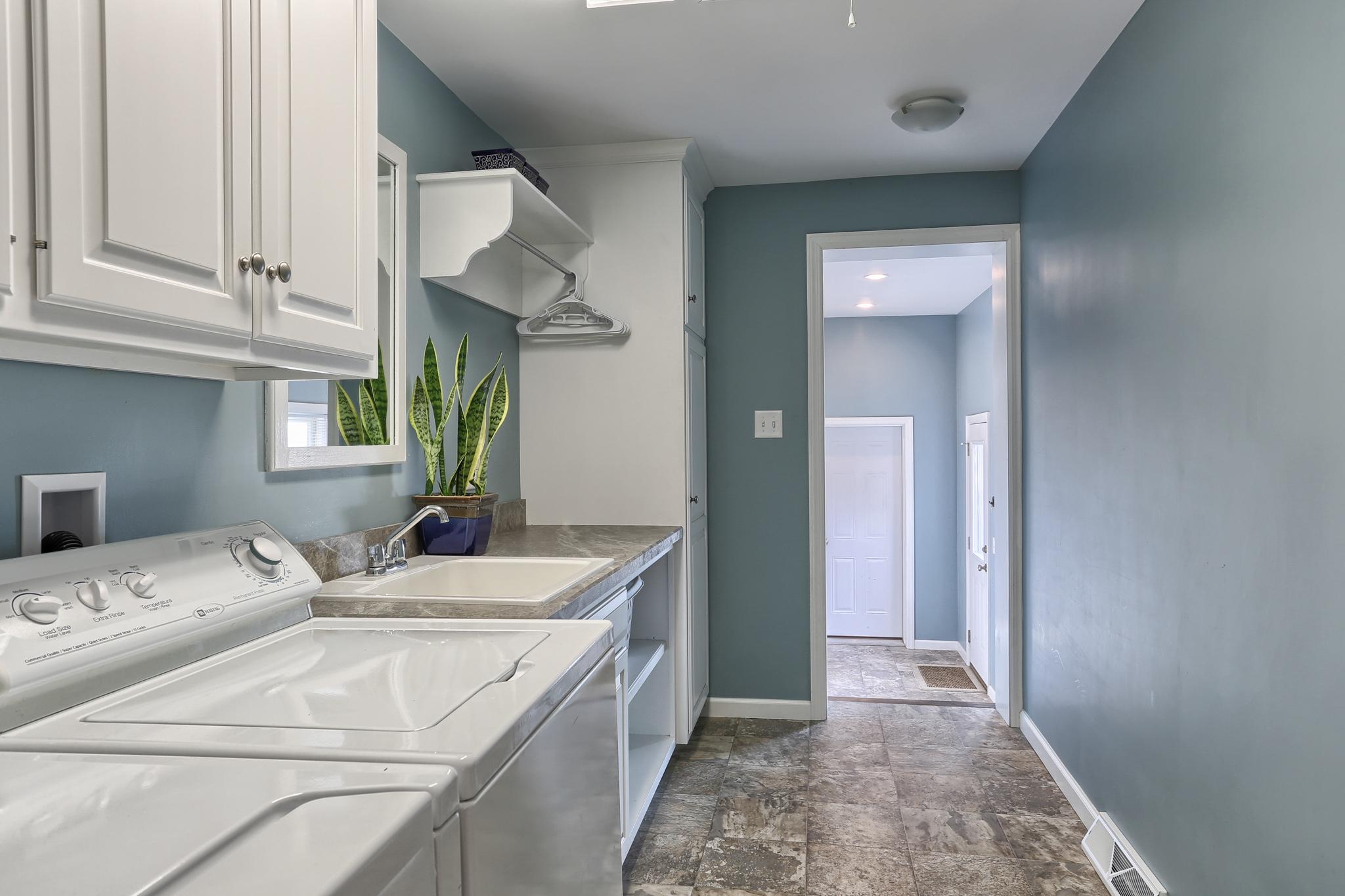 Metzler Home Builders Blog on