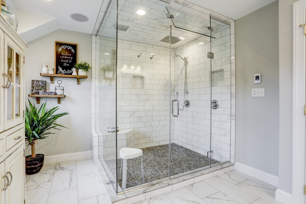 walk-in-shower-tile-lancaster-pa