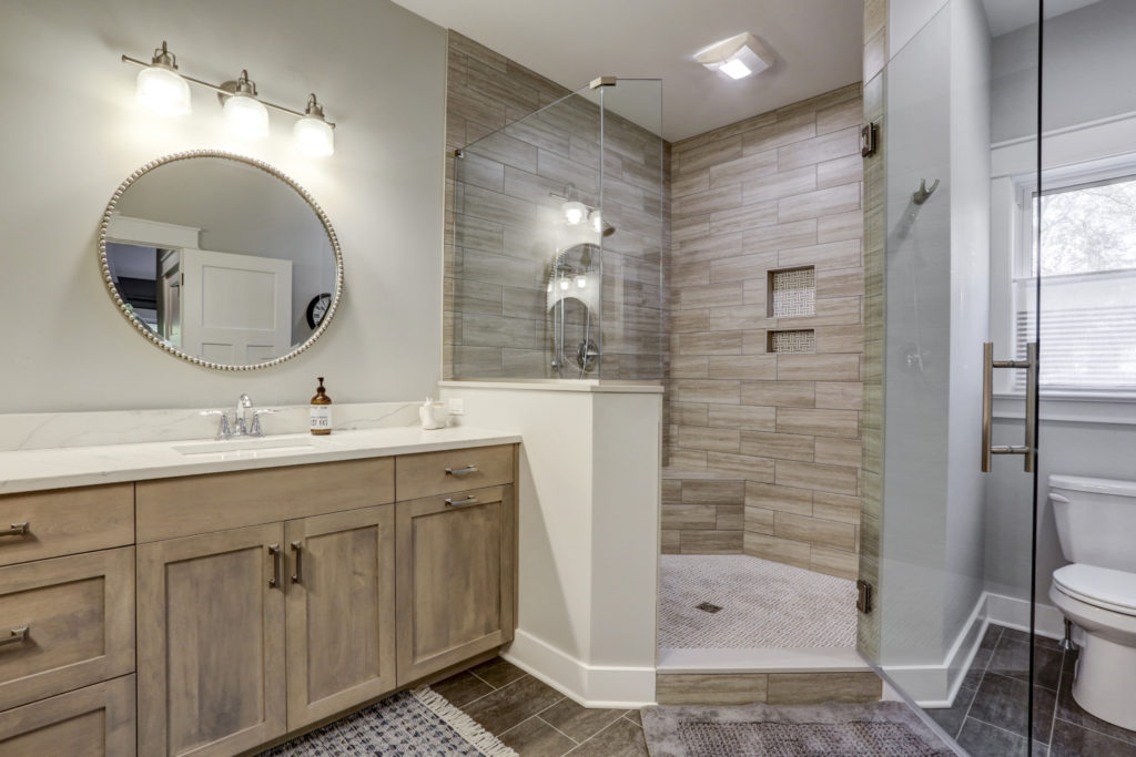 beautiful-walk-in-shower-lancaster-pa