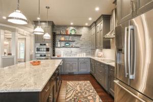 kitchen-renovation-lancaster-pa
