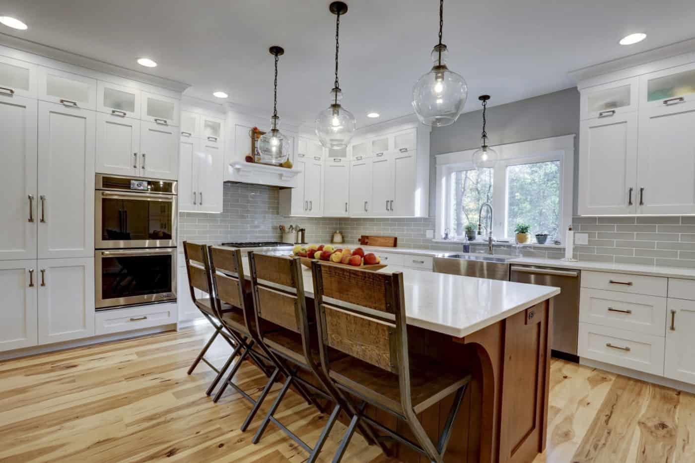 beautiful-kitchen-lancaster-pa