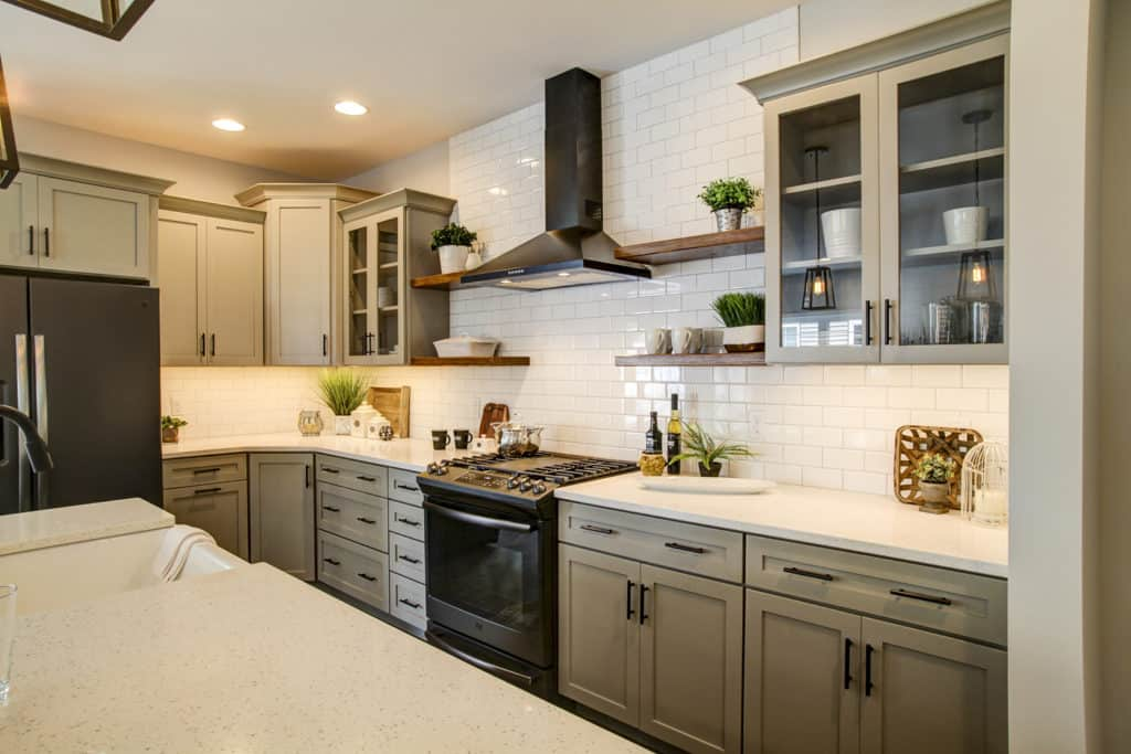beautiful-kitchen-trends-2020