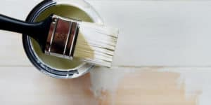 how-to-select-paint-color