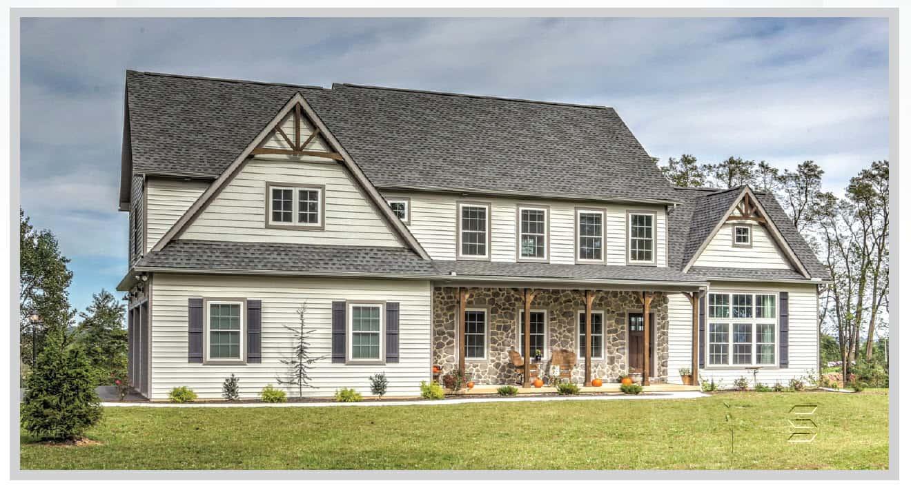 custom-home-builder-lancaster-pa