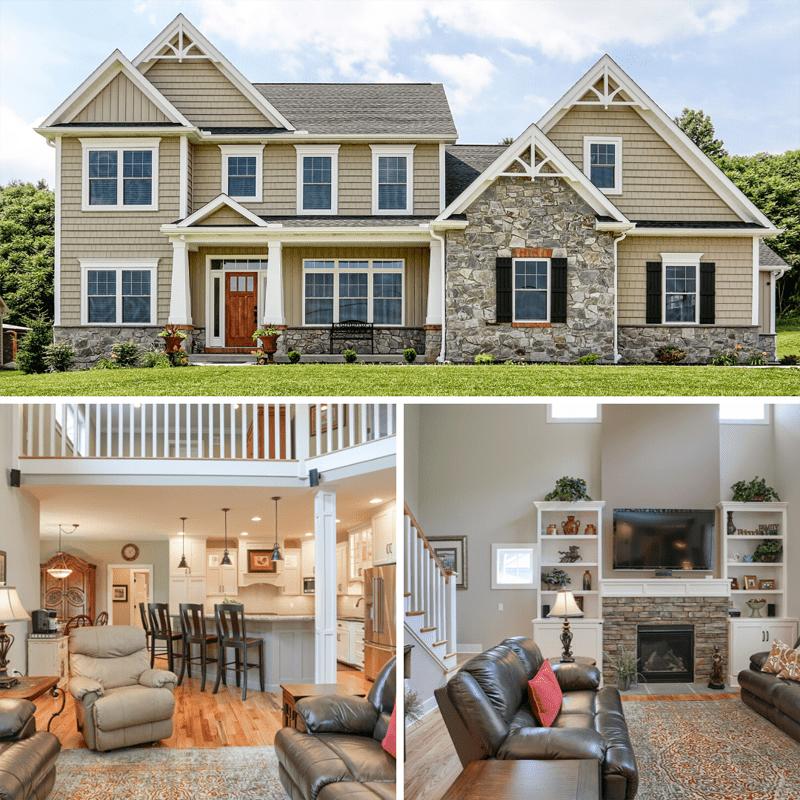 craftsman-style-home-mt-joy-pa