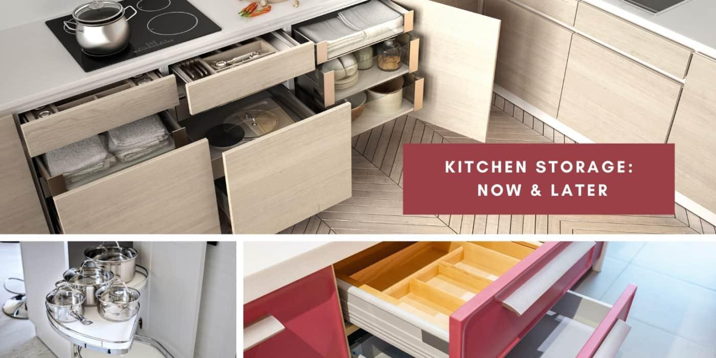 kitchen-storage-solutions