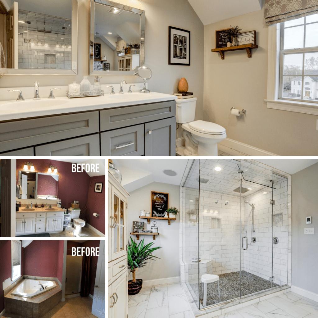 master-bathroom-remodel-lancaster-pa